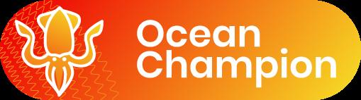 Ocean Champion